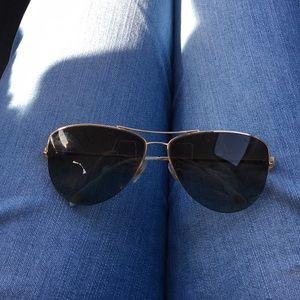 Tiffany Sunglasses aviators